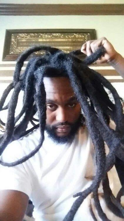 bongo hairstyles pictures 414 best bongo natty dreadlock images on pinterest