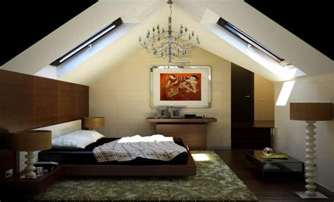 attic bedroom design ideas attic master bedroom design ideas images about attic ideas