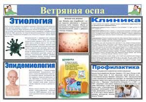 415 приказ министерства здравоохранения