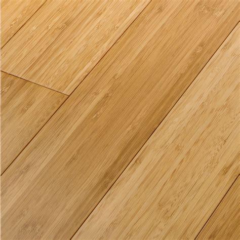 usfloors bamboo hardwood flooring sle spice at lowes