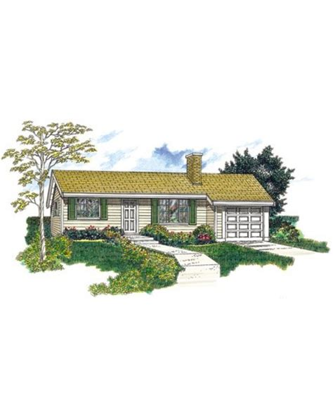 18 amazing h shaped house plans home building plans 66786 tradition u shaped house plans