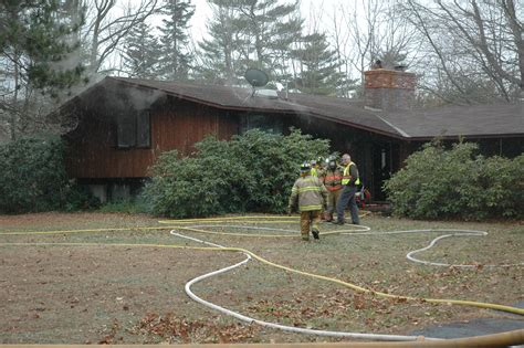 lincoln county newspaper maine damages home on in waldoboro the
