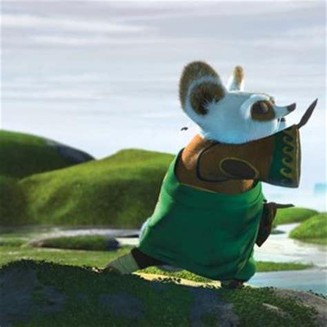 imagenes de kung fu panda cuando era bebe paz interior kung fu panda wiki