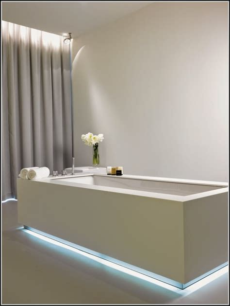 Led Beleuchtung Set by Emejing Led Band Badezimmer Pictures House Design Ideas