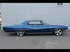 67 Buick For Sale 67 Buick For Sale Autos Post