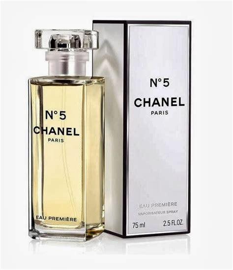 Harga Chanel Bleu delicate perfumes chanel