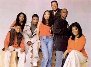 What Happened To Lamont Bentley 13 Beloved 90s Shows That Should Get The House