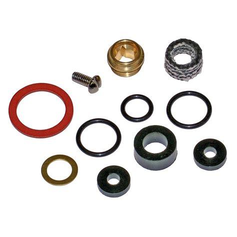 tub faucet seat replacement danco stem repair kit for sayco tub shower 124176 the