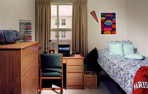 marist rooms fulton townhouses marist college kirchhoff