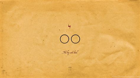 harry potter wallpapers collection  desktop background