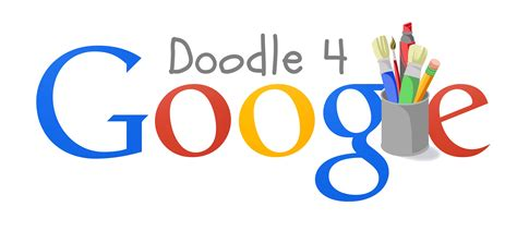 images google com doodle 4 google south africa and win a r100 000 tech grant