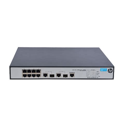 Jg537a buy hp 1910 8 poe switch jg537a itshop ae free