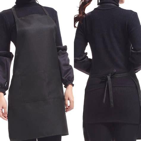 designer kitchen aprons online get cheap designer aprons aliexpress com alibaba