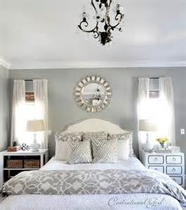 Grey Decor Decoration Ideas Bedroom Decorating Ideas Using Grey
