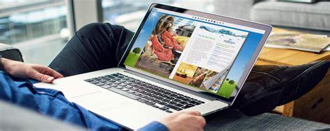 best free creator software creator best free home design idea
