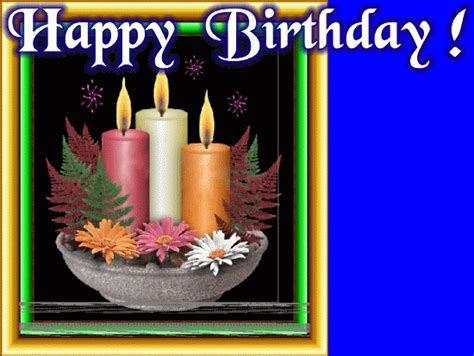 Birthday Wishes Musical Cards Wishing Happy Birthday Free Happy Birthday Ecards