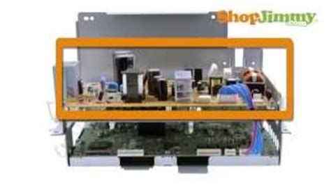 mitsubishi tv l light mitsubishi tv repair tips for lcd led dlp plasma tv