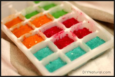 homemade bathtub crayons homemade bath crayons for a fun and natural bath time