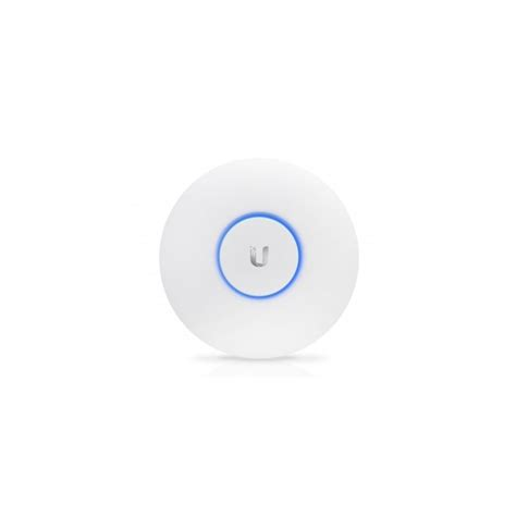 Ubiquiti Unifi Ap Ac Lite ubiquiti unifi ap ac lite access point hardware expert