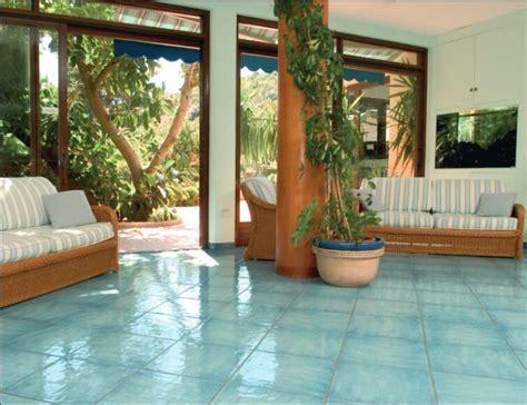 pavimenti vietresi pavimenti vietresi vietri with pavimenti vietresi