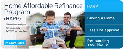home affordable refinance plan harp make payments and view mortgage account citimortgage