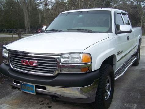 automobile air conditioning service 1999 gmc sierra 2500 navigation system service manual auto air conditioning service 2001 gmc sierra 2500 regenerative braking gmc
