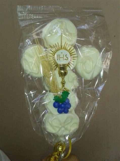 arilu recuerdos de bombon para primera comunion share the knownledge m 225 s de 25 ideas incre 237 bles sobre paleta de malvavisco en