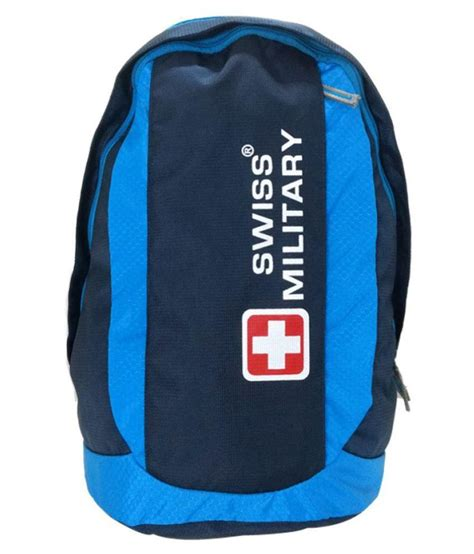 Swiss Army Sa012 Black Blue swiss army backpack blue www imgkid the image kid