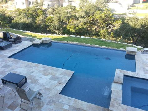 learn about infinity pool s neverending edge infinity pools tx