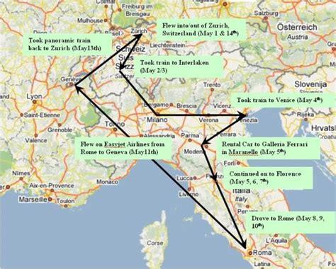 maranello italy map of italy maranello 3 holidaymapq com