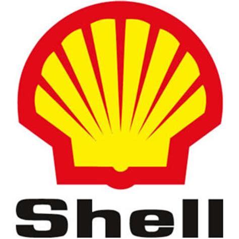 logo design free no download logos de gasolineras caratulasylogos