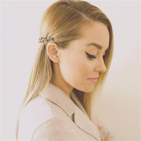 Hair Style Book by Conrad S Prettiest Hairstyles During Book Tour