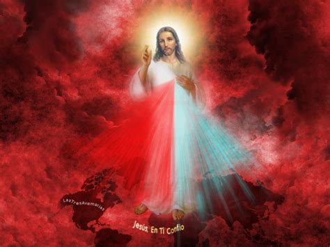 Imagenes Espirituales En Hd | blog cat 211 lico gotitas espirituales fondos de pantalla de