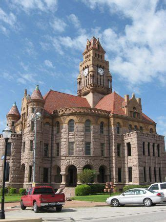 Wise County Court Records About Wise County Wise Health System