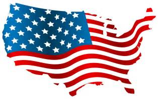 united states map flag clipart usa flag map png clip image gallery yopriceville