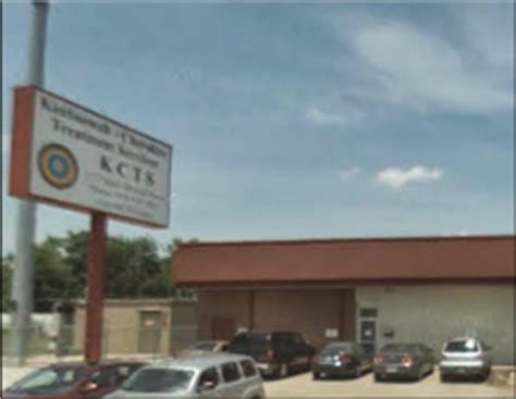 Trc Detox Center Oklahoma City by Tulsa Ok Rehab Centers