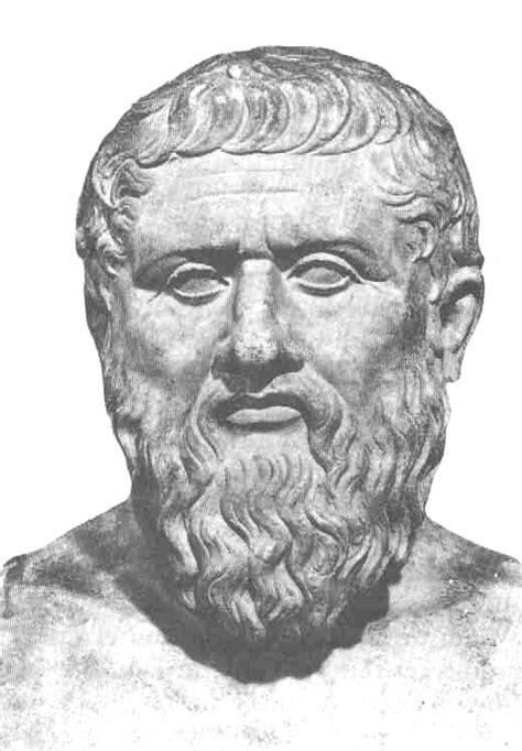 Mito ou verdade: A civilização medieval acreditava ser a
