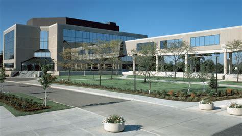 Ashland Mba Center Columbus Oh 43229 by Ashland Chemical Ruscilli Construction Co Inc