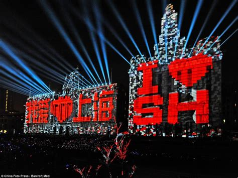 how is new year celebrated in shanghai kee hua chee live happy new 2013 from across the planet