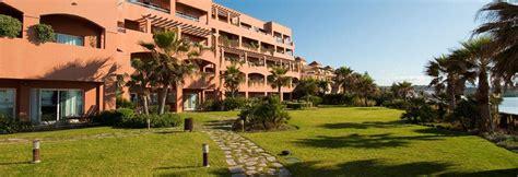 Gran Hotel Elba Estepona   spa hotels   Elba Hotels