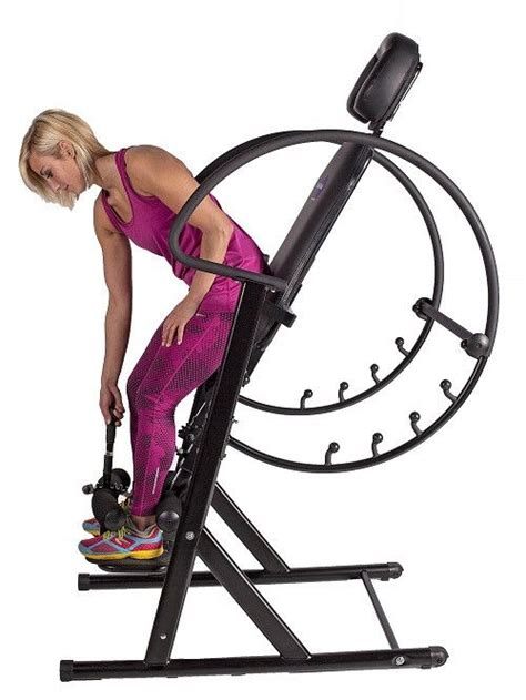 back revolution inversion table 135 best images about best inversion tables http