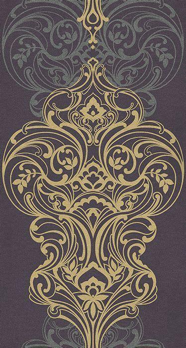 kingsbury wallpaper gold pin by samo j j on my design library pinterest