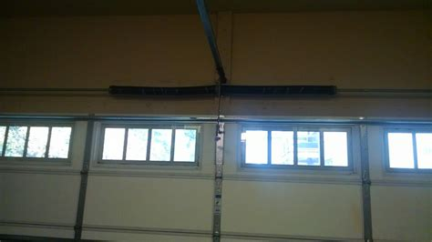 Aaron Has Pleased Alpharetta Ga Garage Door Repair Reviews Garage Door Repair Alpharetta