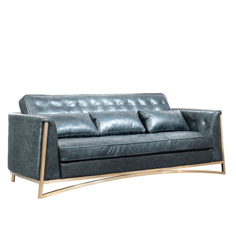 new leather couch new foshan genuine leather couch guangdong furniture