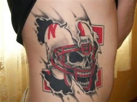 nebraska tattoo 25 best ideas about nebraska on