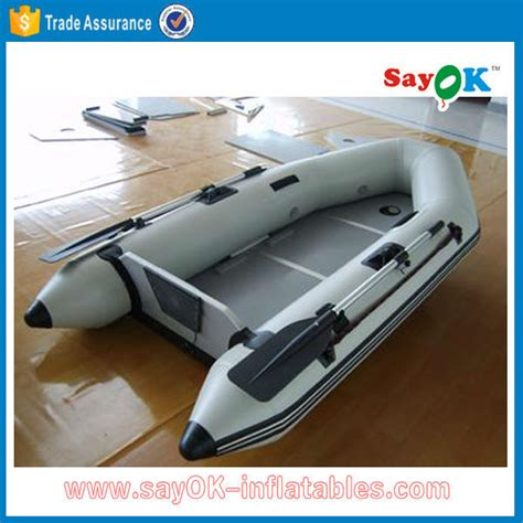 inflatable pontoon boat prices inflatable pontoon boat with aluminium floor inflatable