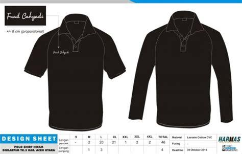 Jaket Resleting Motip Biru Dongker pesan jas jaket konveksi seragam kantor pakaian kerja