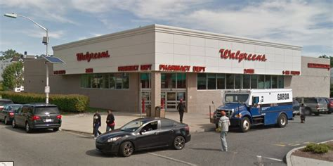 walgreens store new jersey select real equity advisors