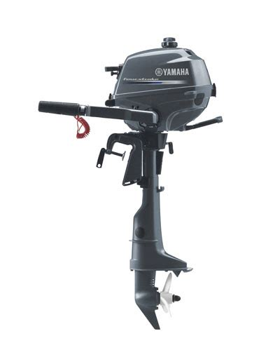 yamaha outboard motor spares uk yamaha at abersoch boatyard services ltd yamaha outboard