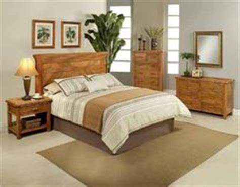 tropical island bedroom furniture 1000 images about worldwide hospitality furniture on pinterest rattan sunroom